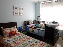 Boys Rooms Best Toddler Boy Bedroom Ideas On Pinterest Tedxumkc Decoration