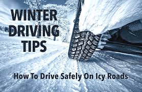nissan altima coupe in snow winter driving tips how to drive safely on icy roads u2013 lexington