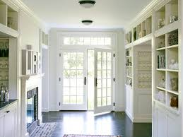 Patio French Doors Home Depot by Doors Glamorous French Door Patio Exterior Fiberglass French