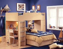 Childrens Oak Bedroom Furniture by Boys Bedroom Comely Furniture For Kid Bedroom Decoration Using