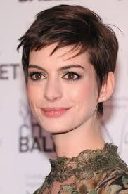 98 best hair styles images on pinterest hairstyles short hair