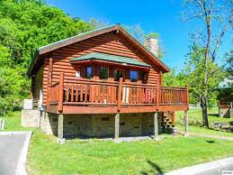 Log Home For Sale Pigeon Forge Cabins To Log Homes For Sale