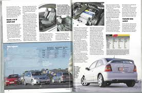 opel astra turbo coupe 2004 manual from the archives opel astra opc carmag co za