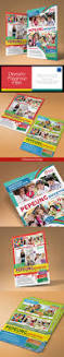 kids party flyer template 2 0 party flyer flyer template and