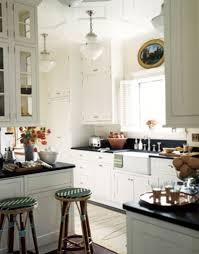 Galley Kitchen Designs Layouts by 100 Galley Kitchen With Island Kitchen Cheerful Kitchen