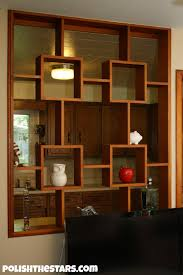 Room Divide by Room Divider Wall Super Smart Way To Make A Temporary Moveable