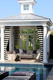 best 25 small pool houses ideas on pinterest mini swimming pool