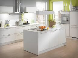 download modern white kitchen clean interior design deco