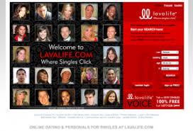 Dating Site Comparison  PlentyOfFish vs LavaLife   Dating Site Reviews Dating Sites Reviews   Best Reviews