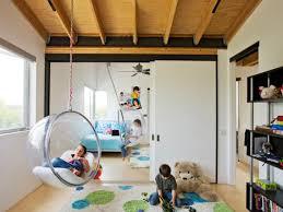 Playrooms How To Organize A Kid U0027s Playroom Freshome Com