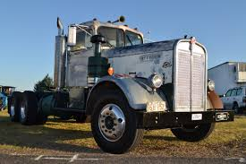 classic kenworth for sale april 2013 the manifold