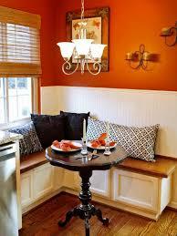 Eat In Kitchen Ideas Kitchen Ideas U0026 Inspiration Kitchen Design