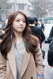 65 best u0027s day images on pinterest day kpop girls and