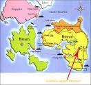 Bintan Agro Beach Resort & SPA Tanjung Pinang Map. Information on ...