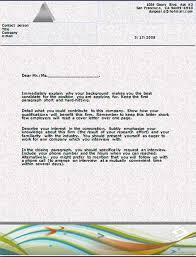 Doc          Formal Cover Letter Closing   BizDoska com wikiHow