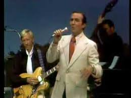 Wine Me Up (Faron Young)