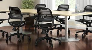 Swivel Chair Base Shop Steelcase Cachet 487 Swivel Caster Base Work Chairs