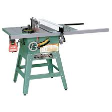 Bosch Table Saw Parts by Table Saws Saws The Home Depot