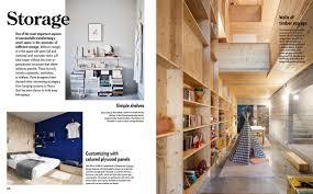 Home Design Books Gestalten Small Homes Grand Living