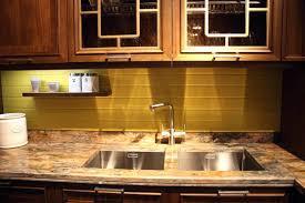 Kitchen Cabinets Handles Half Moon Kitchen Cabinet Handles Aria Kitchen