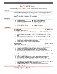 Expert Witness Resume Example by 100 Resume Sample Of Consultant Personal Resume Templates
