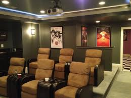 home theater seating san diego basement custom theater ashburn basement finishing board