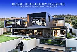 Diy Home Decor Ideas South Africa Kloof House Luxury Residence U2013 Bedfordview Johannesburg South