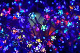 decorative led lights for homes