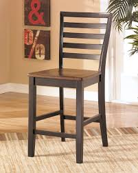 furniture ashley furniture bar stools bar stools for kitchen