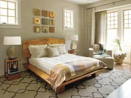 How To Decorate Your New Home by Emejing Decorating Bedroom On A Budget Images Home Design Ideas