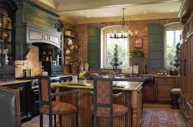 100 kitchen designs salisbury md best 25 double island