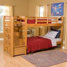 Diy Bedroom Set Plans Boys Bedroom Sets Latest Teen Boy Room Ideas Waplag Kids Bedroom