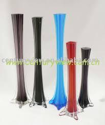 Eiffel Tower Vases Centerpieces Glass Eiffel Tower Vase Buy Tower Vase Tower Vase Centerpiece