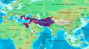Ancient India Map by Ncert Notes Persian And Greek Invasions Of Ancient India Byju U0027s