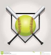 bats images clip art softball bat clipart china cps