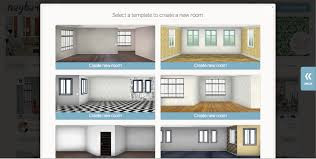 Home Design Cheats Iphone Design Home App Home Design Ideas