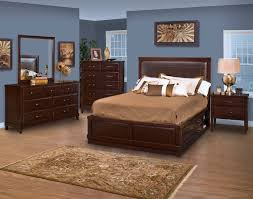 captivating costco bedroom set chocolate wooden king bed chrome