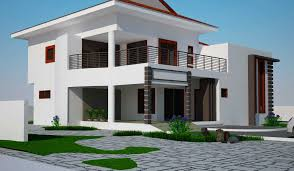 House Plans Designers Local Home Designers 2 New At Trend Floor House Plans Designs 2400