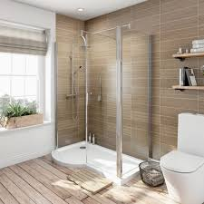 l shaped shower enclosure mobroi com quadrant shower enclosure quadrant shower cubicle victoriaplum
