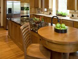Inexpensive Kitchen Island Kitchen Designs With Islands And Bars Kitchen Islands With