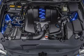 lexus for sale gs 350 2018 lexus gs 350 f sport for sale carstuneup carstuneup