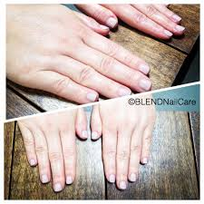 blend nail care closed 21 photos u0026 11 reviews nail salons