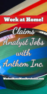 ideas about Financial Analyst on Pinterest