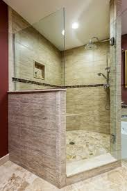 Shower Tile Ideas Small Bathrooms by Tile Shower Designs Small Bathroom Bathroom Paint Colors With