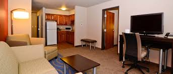 hotels in dickinson nd astoria hotel and event centers