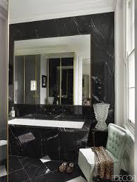 bathroom latest bathroom designs design a bathroom bathroom full size of bathroom latest bathroom designs design a bathroom bathroom mirrors designer bathrooms 2016