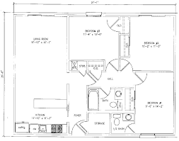 10 000 Square Foot House Plans 46 Square House Plans 3 Bedroom Parking Space On 1 Levels House