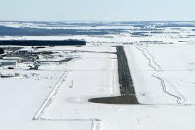 Aéroport international de Kazan