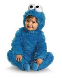 Monsters Baby Halloween Costumes 50 Baby Halloween Costumes Images Costumes