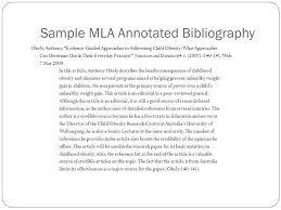 sample apa essay SlideShare
